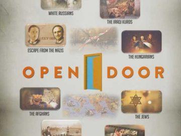 Open-Door-Episodes-2